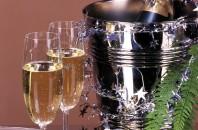 秋の一大イベント「ワイン&ダインフェスタ2014」旧啓徳空港で開催