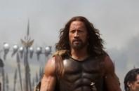 映画「ヘラクレス(地上最強の男の物語)」中国上映開始