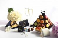 結婚式のプレゼントに最適「ジャン・ポール・エヴァン」中環(セントラル)