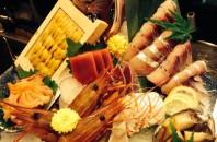 料鮮・味正・客為本「日本料理 正本」広州市