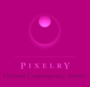 Pixelry Co.Ltd/Pixelry box