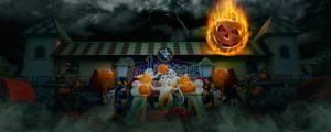 「悪霊妖喪」歓楽フェス