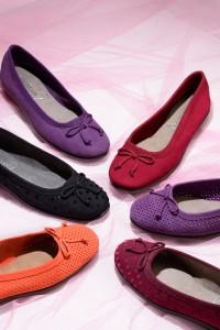 AEROSOLES(エアロソールズ)靴