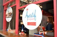 フランス農業省と食品振興会による食イベント「Aperitif」が開催