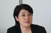 香港と広東で輝く女性特集2・パソナ香港の戸﨑悦子さん