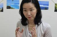 PRES Language Center(プレスランゲージセンター)藤本馨子さんにインタビュー