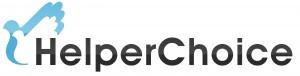 HelperChoice
