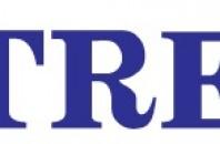 ITセキュリティの常識「会社ネットワークの定期健康管理」TRE 尖沙咀(チムサーチョイ)