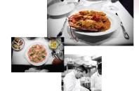 蘭桂坊(ランカイフォン)ニューヨーク・イタリアン「Carbone」