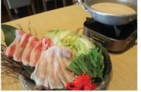 銅鑼湾(コーズウェイベイ)沖縄郷土料理「目利きの銀次」