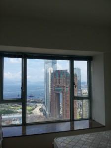 港景峯 Victoria Towers