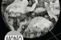 欧米を中心に活動する日本ロックバンド「MONO」が深センライブ
