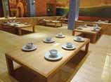 Lia Cafe