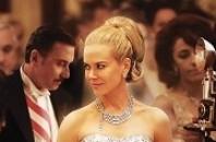 PPWおすすめ映画「グレース・オブ・モナコ 公妃の切り札」