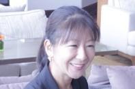 「日本経済新聞国際版ニュースの活用方法」INTERCONTINENTAL 山口有子