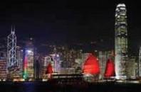 ホテル「マルコポーロ香港」宿泊とクルーズのセットプランを期間限定で