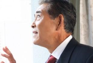 「高齢になるまで働かなければならない!」株式会社カンター・ジャパン調べ