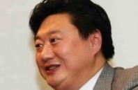 深セン和僑会定例会「経営者になることと経営すること、明暗の分かれ道in中国」