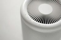 無印良品が空気清浄機「MJ-AP1」で世界展開を視野
