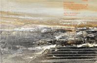 油絵アーティスト「ハンナ・スティーブソン」の広州展示会が開催