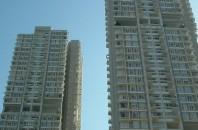 香港のオススメ不動産物件「太古(タイクー)、西湾河(サイワンホー)」