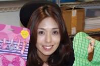 アジア健康堂 川﨑 睦美さんにインタビュー
