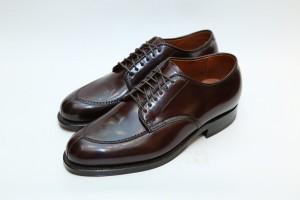 紳士靴専門店「タッセルズ(Tassels)」セントラル