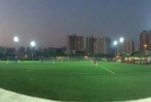 香港サッカー 香港代表は東アジア杯の予選大会に出場
