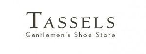 紳士靴専門店「タッセルズ(Tassels)」