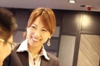 江戸日本料理 辻真衣子さんにインタビュー