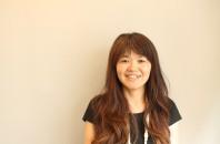 Le'coeur Hair Salon(ル・クール)長野真純さんにインタビュー