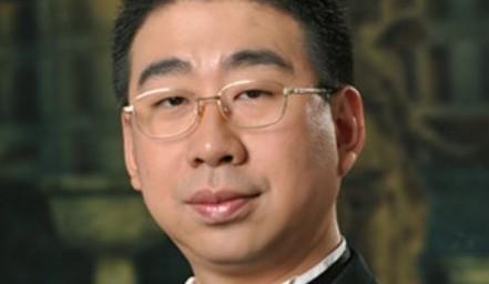 アドバンスパートナー弁護士 李 立