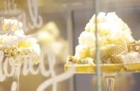 韓国発アイスクリーム「Softree」がコーズウェイベイに出店