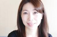 アイランド・シャングリラホテル 高橋美和子さんにインタビュー