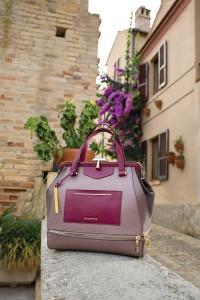 Cromia(クロミア)イタリア