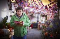 特別なクリスマスディナーに人気のイタリアン、ビュッフェ、ステーキハウスを紹介!