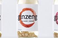 アメリカ産高麗人参のエキスを一瓶に「GinZeng」