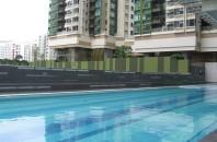 香港のオススメ不動産物件「銅鑼湾、西湾河、九龍」