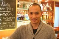 香港と広東の2014クリスマス特集2・インタビュー