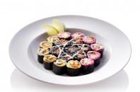 韓国料理「School Food」冬季限定メニュー、銅鑼湾店などで
