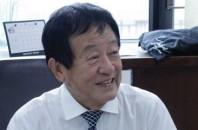 「日本経済新聞国際版ニュースの活用方法」MRT(HK)CO., Ltd代表 溝口鉄一郎