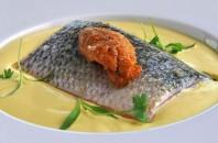 中環のシーフードレストラン「Watermark」が新メニュー発表