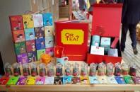 香港発のお茶ブランド「OR TEA?」全16種類