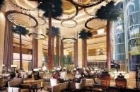 深セン空港から最も近いホテル「深セン宝利来国際大酒店」深セン市宝安区