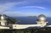 最新設備の整った「深セン西涌天文台」を見学しよう
