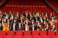 天才ピアニストとマカオオーケストラによる音楽世界。1月18日 広州大劇院