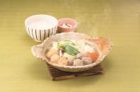 日本の定食専門店「大戸屋」銅鑼湾に新たな旗艦店オープン!
