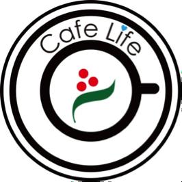 Cafe Life 香港