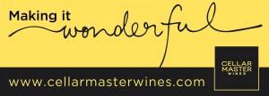 Cellarmaster Wines Making It Wonderful