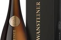 中華料理「福臨門」がドイツの最高級ビール「Neuschwansteiner」を取扱い